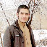 صالح محمد هوتک