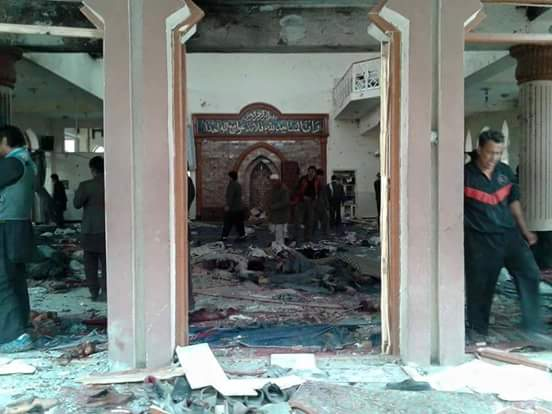 kabul-blast-on-shia-mousqe-5