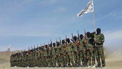 Photo of جهاد که تروریزم؟!