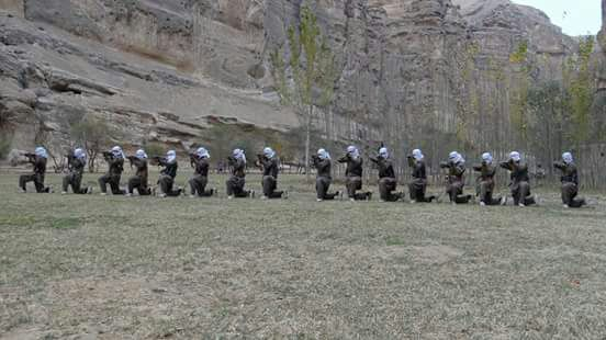 taliban-training-7