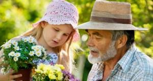 c-czy-dziadkowie-moga-zadac-alimentow-od-wnukow-78-70