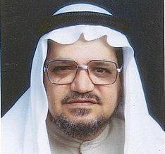 Photo of عبدالرحمان السمیط، مسلمان دعوتګر چي د میلیونونو انسانانو د ایمان راوړلو جوګه شو