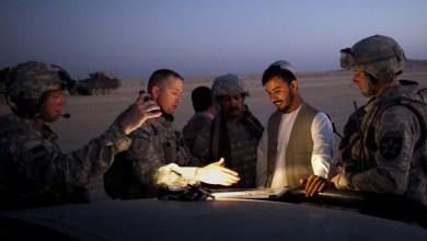 Photo of کندهار: د جنرال رازق پر کور ډله ییز برید شوی