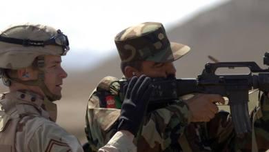 Photo of اذربایجان کې د افغانستان د وضعیت په اړه غونډه نن پيلېږي