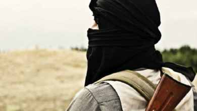 Photo of هغه ژوندی دی!
