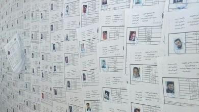 Photo of اشرف غني د جعلي تذکرو د څېړنې امر کړی