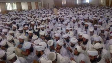 Photo of په علماؤ کې عالم څوک دی ؟
