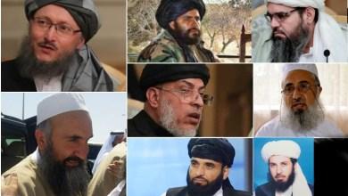 Photo of طالبان باید خپل سیاسي او پوځي موقف نور هم غښتلی کړي