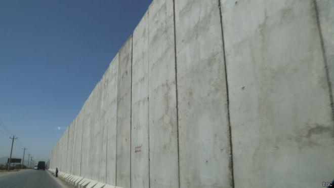 kabul-wall3