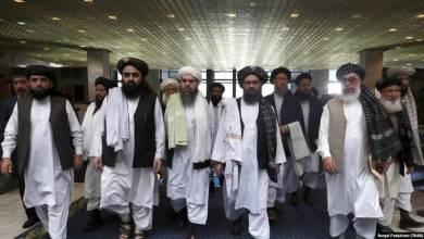 Photo of طالبانو ولې د کابل ادارې د مذاکراتي پلاوي مخالفت وکړ؟