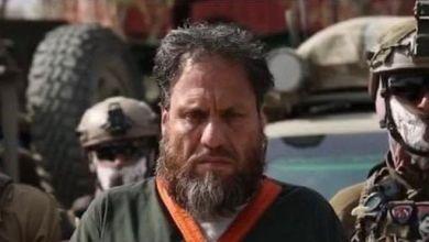 Photo of طالبان: اسلم فاروقي نیول شوی نه، بلکې پناه ورکړل شوې
