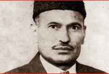 Photo of عقیده/ استاد ګل پاچا الفت