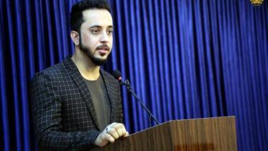 د ملي امنیت شورا ویاند جاوید فیصل
