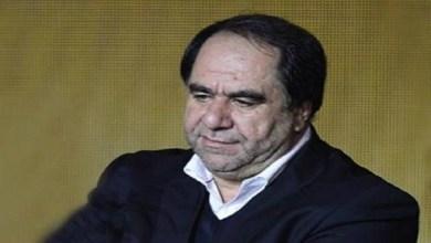 Photo of حکومت ته مطلوب «کرام الدین کریم» پنجشیر کې غونډه رابللې