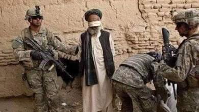 Photo of کلیوالي افغانان طالبانو ته ورمات سويدي