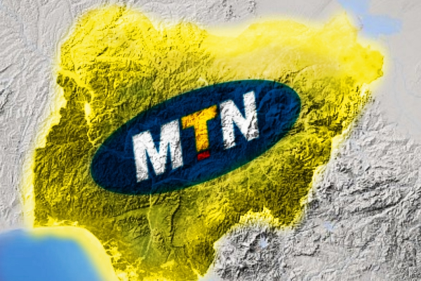 MTN: Enjoy FREE calls for N50