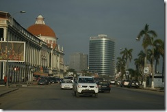 2008-05 03. Luanda 01