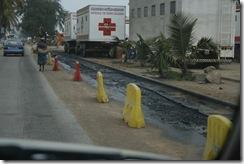 2008-05 03. Luanda 04