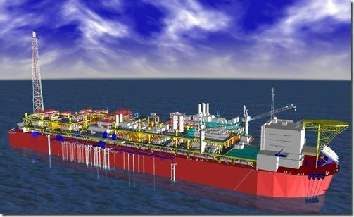 2008-06 01 - FPSO CGI