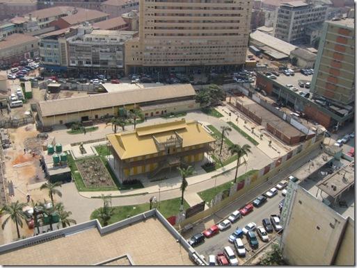 2008-07 - RoofTop03
