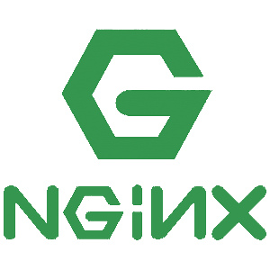 Nginx Vhost - How To Block Exploits SQL Injections File Injections & Spam