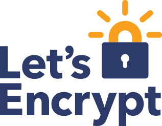 Install Let's Encrypt on Ubuntu 16.04 with Nginx