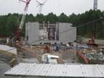 DBO方式の諏訪湖周クリーンセンターを視察