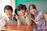9月議会の質問より➌…ひとり親家庭の子どもの学習支援、希望者すべての受け入れを