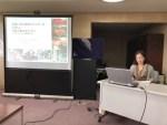 滋賀県湖南市…「福祉のまち」で進むエネルギー地産地消・分散型エネルギーインフラプロジェクト