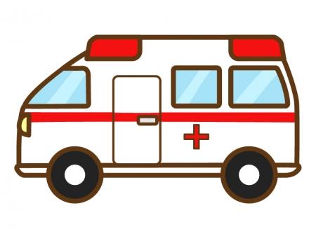 長野市消防局…相次ぐ救急ミス、公表基準の課題は何か