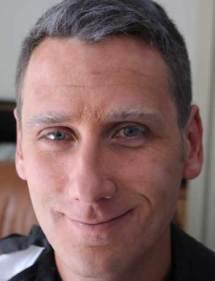 vieillir peau visage maquillage acteur artiste maquilleuse