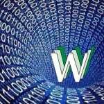 système binaire web internet arpanet www réseaux sociaux web 1.0 2.0 3.0 objet connecté