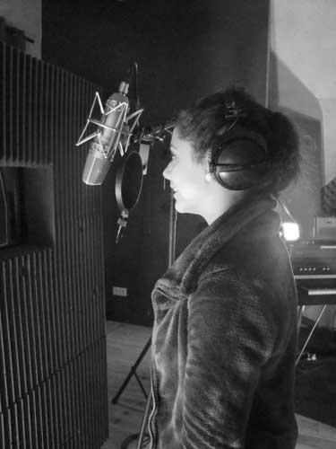 nunsuko rappeur français feat musique titre cotorep studio