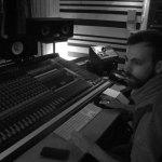 lechalet studio reims professionnel ingénieur son jeremy hartmann
