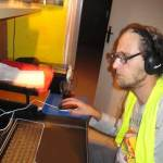 addict addiction geek reseau sociaux jeu en ligne