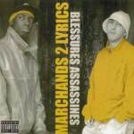 marchands lyrics groupe rap reims