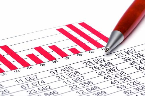 Notice of monthly rent adjustment 2014