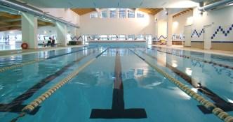 piscinaPredazzo