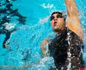 gestione gara nuoto swimmershop