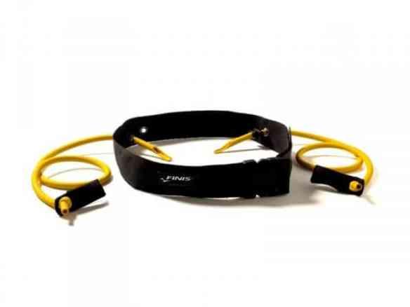 Cintura Tecnica Nuoto FINIS Technique Training Belt