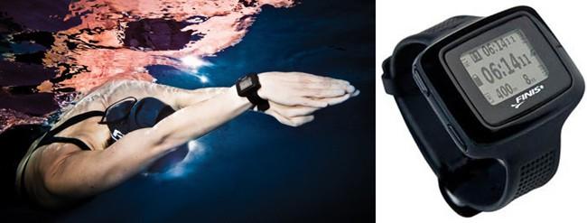 SWIMSENSE swimmershop computer da polso per nuotatori