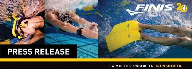 notizie finis sponsor olimpico nuoto anthony ervin