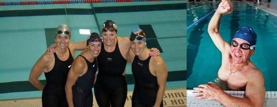 master nuoto nuotatori swimmershop