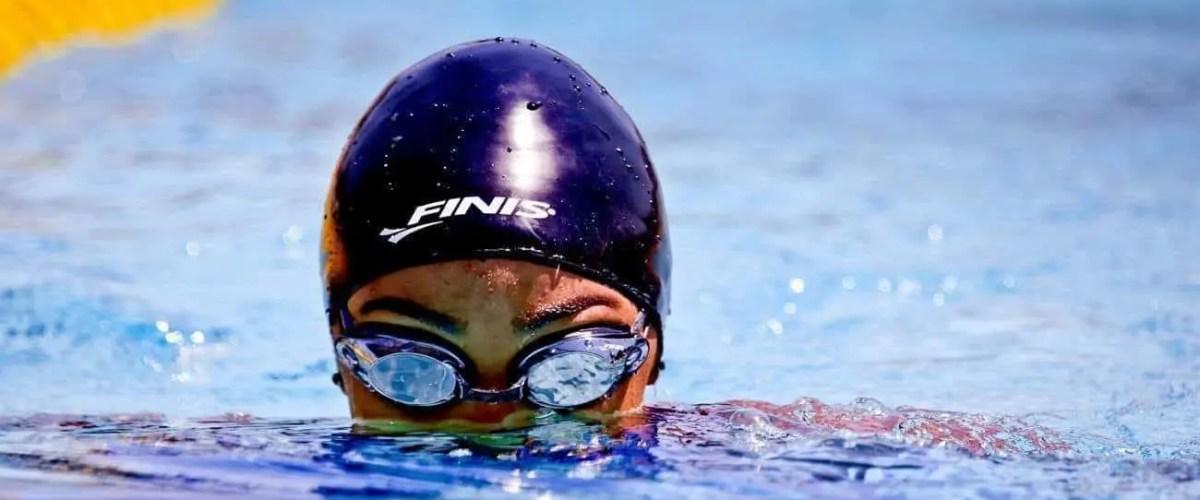 Remate Nuoto, Ecco Cosa Sono e Come Allenarle al Meglio