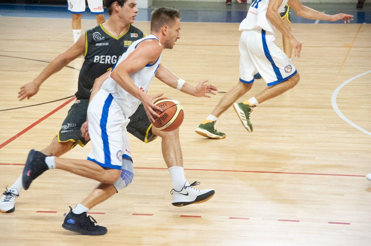 SerieC Nuova Argentia vs Torre-0545
