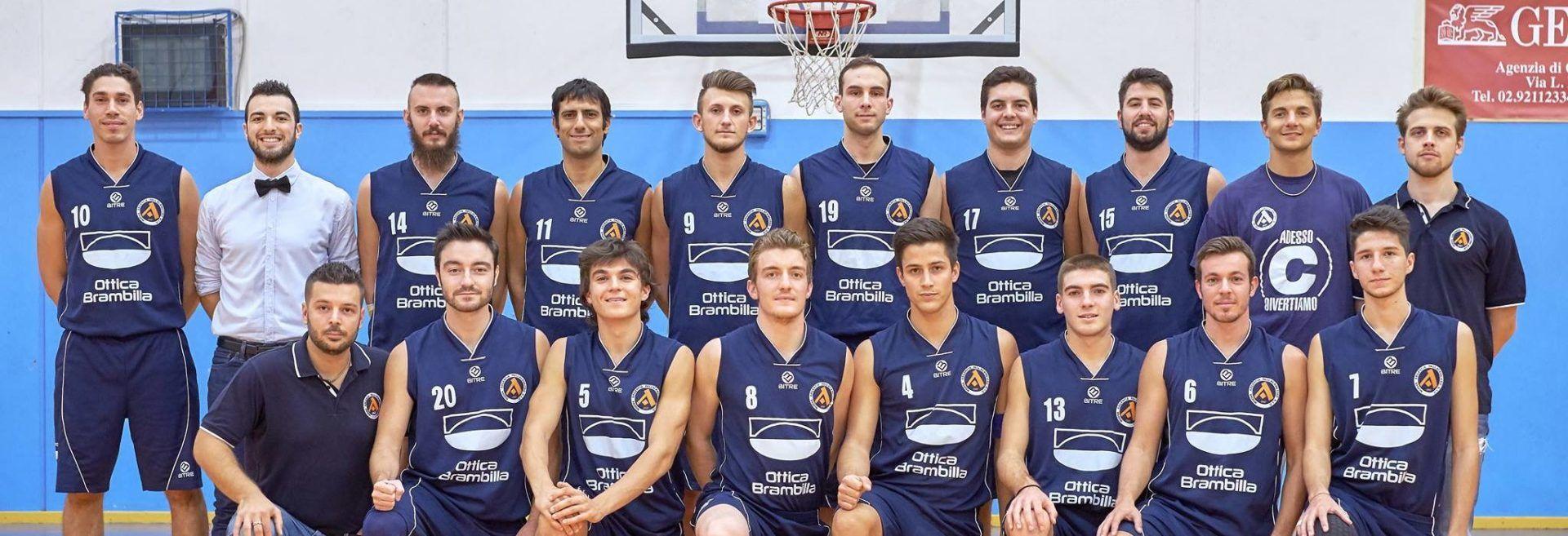 Serie-D-Nuova Argentia