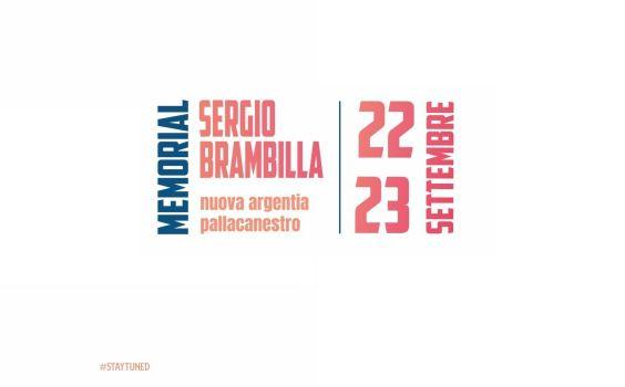 """Primo Memorial – """"Sergio Brambilla"""""""