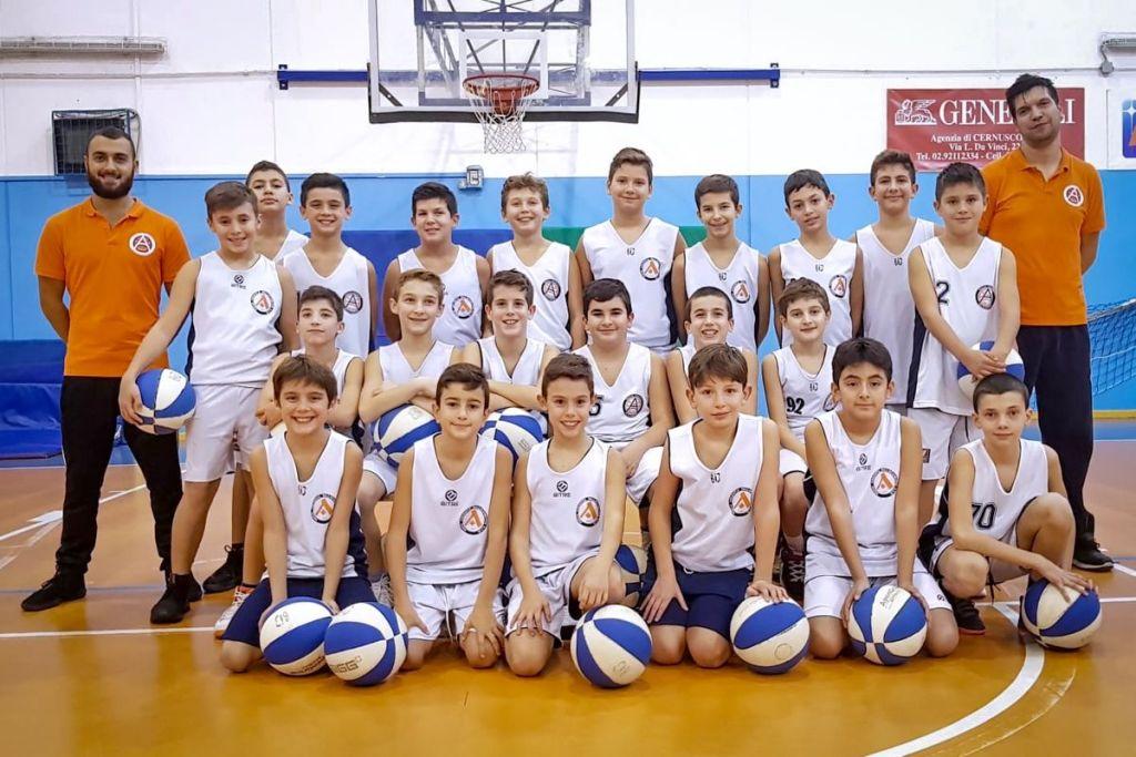 Esordienti-2007-Nuova-Argentia-Pallacanestro-NAP