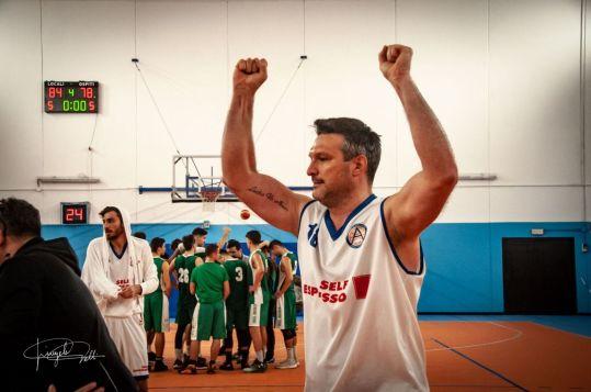Nuova Argentia Serie C (3)
