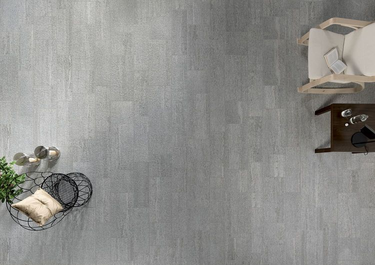 https://i2.wp.com/www.nuovaceramichemarmolada.it/wp-content/uploads/2017/12/Ceramiche-Keope-Smart-Pietra.jpg?fit=750%2C530&ssl=1